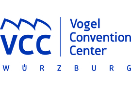 VCC - Vogel Convention Center Würzburg